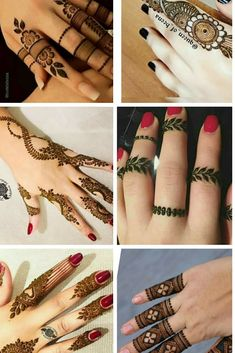 You might be looking for stunning mehndi designs to draw on for the upcoming events. Check out different beautiful and simple mehndi designs. Finger Mehendi Designs, Mehndi Designs For Kids, Henna Tattoo Designs Simple, Mehndi Designs Feet, Mehndi Designs Book, Stylish Mehndi Designs, Mehndi Designs For Beginners, Mehndi Design Photos, Mehndi Designs For Fingers