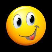 Animated Smiley Emoticons | smiley emoticons emoticon keyboard utilities 157 views free animated ...