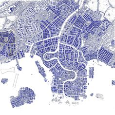 Image result for fantasy canal city Fantasy Map Making, Fantasy City Map, Fantasy World Map, High Fantasy, Futuristic Architecture, Architecture Mapping, Village Map, Dungeon Master's Guide, City Maps