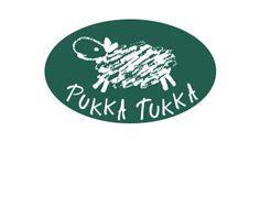 Organic Food Bar - PukkaTukka | Restaurant Bio Organic Food Bar, Organic Recipes, Bucharest, Restaurant, Organic Dinner Recipes