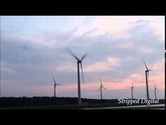 Zhemaitis - Images (Original Mix)(Stripped Digital)