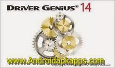 Download Driver Genius Professional v14.0.0.326 Full Crack | Androidapkapps -Driver Genius Professional is a software that you can use to update your hardware drivers are outdated. Driver Genius Professional can also download your drivers automatically, install the driver, to detect damage to the hardware, and backup-restore drivers. Download too : Download Teamviewer 10 Premium & Corporate Full Crack.