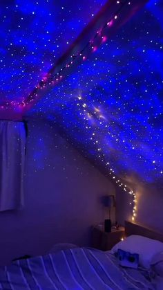 Room Ideas Bedroom, Dream Bedroom, My New Room, My Room, Strip Lighting, Outdoor Lighting, Glamour Decor, Teen Life Hacks, Diy Crafts For Girls