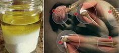 Que tal um analgésico natural que elimina de verdade as dores? E mais: sem nenhuma contraindicação. Aprenda agora! Que tal um analgésico natural que elimina de verdade as dores musculares e nas articulações? E mais: um analgésico de uso tópico (externo) e sem nenhuma contraindicação. Maravilhoso, não é? Pois é isso que você vai aprender … Continue lendo APLIQUE ESTE ANALGÉSICO NATURAL NO SEU CORPO – E NÃO SINTA NENHUMA DOR POR MUITO TEMPO! →