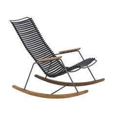 Ideal Geht bestimmt auch mit Fahrradschl uchen rocking chair from designer Leo Kempf Upcycling Pinterest Fahrradschlauch und Leo