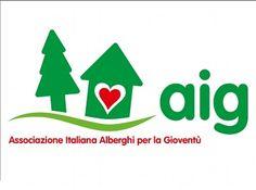 Vinci un soggiorno in un ostello AIG! http://www.cartagiovani.it/news/2013/05/20/vinci-un-soggiorno-un-ostello-aig