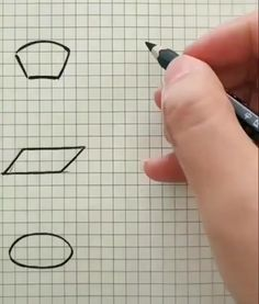 Art Drawings Sketches Simple, Pencil Art Drawings, Cute Drawings, Pencil Sketching, Realistic Drawings, Body Drawing Tutorial, Manga Drawing Tutorials, Art Tutorials, Drawing Tips