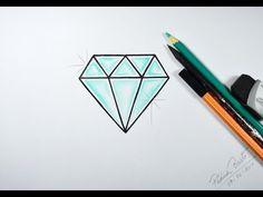 22 Melhores Imagens De Desejho Pra Desenhar Desenhos