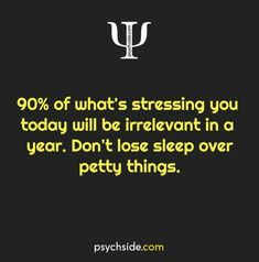 Psychological facts about stress Best Picture For subconscious mind psychology facts For Your Taste Psychology Fun Facts, Psychology Says, Psychology Student, Psychology Quotes, Psychology Facts About Personality, Colleges For Psychology, Wierd Facts, Real Facts, Funny Facts