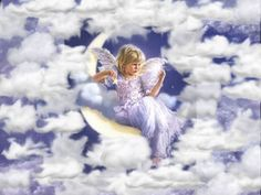 Google Image Result for http://www.momsofangelsoutreach.org/resources/angel_clouds_moon.jpg