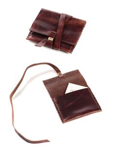 Mahogany Cash Carry