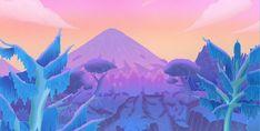 The midnight gospel. Pendleton Ward, Adventure Time, Planets, Cinema, Fan Art, Games, Tv, Wallpaper, Anime