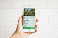 08 Apps Indispensáveis Para Sua Viagem!   A Menina Da Foto