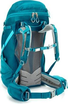 REI Traverse 48 Pack - Women's - REI.com