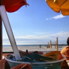 Frenchy's Rockaway Grill Beach View - The Top 10 Local Restaurants in St Pete, FL - Places you should eat while visiting St Pete