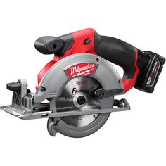 Compact Circular Saw, Circular Saw Reviews, Best Circular Saw, Cordless Circular Saw, Power Saw, Cheap Power Tools, Cordless Power Tools, Saw Tool, Shopping