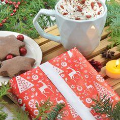 Wykonujemy zdjęcia aranżacji świątecznych i nie tylko.   #zdjeciaaranzowane #zdjeciajedzenia #zdjeciaproduktowe