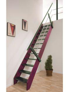 29 besten top design treppen aus deutschland bilder auf pinterest moderne treppen treppenhaus. Black Bedroom Furniture Sets. Home Design Ideas