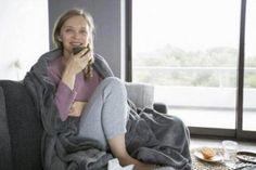 9 enkle nattevaner for en flad mave - Få dem alle her i artiklen Pharmacology, Gastritis Erosiva, Vicks Vaporub, Facon, Diabetes, Stress, Jars, Tooth Infection, Manuka Honey