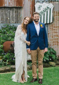 South-Coast-rue-de-seine-bridal-gown-wedding-dress45
