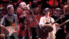 """The incredible 2003 Tribute Concert to the late great guitarist George Harrison. A special appearance by his """"undeniable"""" son Dahne Harrison. George Harrison, Ringo Starr Photograph, Billy Preston, Jazz, For You Blue, Types Of Music, Eric Clapton, Shows, Paul Mccartney"""