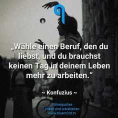 life quotes & 45 Sprüche über das Leben - most beautiful quotes ideas Motivational Quotes For Life, True Quotes, Words Quotes, Inspirational Quotes, Beautiful Words Of Love, Love Words, Beautiful Pictures, Arabic Love Quotes, Beauty Quotes