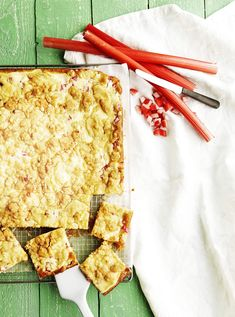 Maisemakahvilan marjapiirakka - Kotiliesi.fi Bread, Desserts, Recipes, Food, Postres, Deserts, Recipies, Breads, Dessert