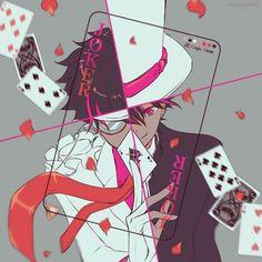 Magic Kaito, Kaito Shion, Kaito Kuroba, Manga, Detective Conan Shinichi, Detektif Conan, Japanese Animated Movies, Detective Conan Wallpapers, Kaito Kid