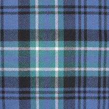 Clan Arbuthnot Tartan: Scarf, Necktie, Sash & more