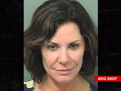 'REAL HOUSEWIVES OF NYC' STAR LUANN DE LESSEPS BUSTED FOR ATTACKING COP In Drunken Rampage ow.ly/AD9E30hpVkx  #therealhousewivesofnewyork #housewivesofny #housewivesofnewyork #tinsleytherealhousewivesofnewyork #realhousewivesofny #realhousewivesofnewyork #luanntherealhousewivesofnewyork #bethenneytherealhousewivesofnewyork #ramonatherealhousewivesofnewyork #Watchrealhousewivesofnewyork #americanrealitytvshows #beonrealitytv #bestrealitytvshows #goodrealitytvshows #newrealityshows #ne..
