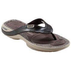 Easytone Flip Flops ~ compfy