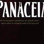 Panaceia, de Georgette Silen – Giz Editorial