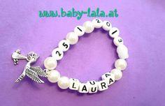 Bracelets, Jewelry, Wristlets, Jewlery, Jewerly, Schmuck, Jewels, Jewelery, Bracelet
