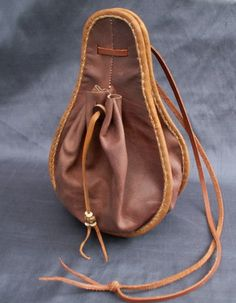 Karl has great bags and cases at great prices. This one has a main section and a smaller front pocket. - Tudor Ladies Purse