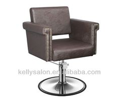 hair salon chairs for sale