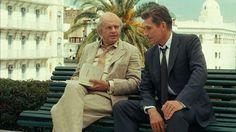 Le Premier Homme, de Gianni Amelio, le film le moins rentable de l'année 2013.
