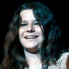 Janis Joplin Biography - Facts, Birthday, Life Story - Biography.com