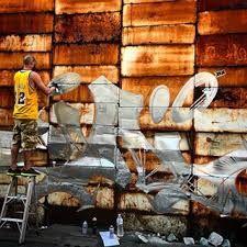 """Résultat de recherche d'images pour """"jaye graffiti bangkok"""""""