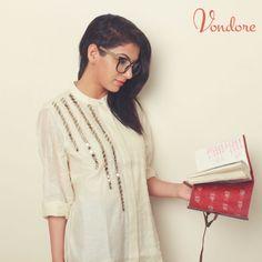 Churidar Designs, Kurta Designs Women, Kurti Patterns, Dress Patterns, Dress Neck Designs, Blouse Designs, Stylish Dresses, Casual Dresses, Indigo Dress