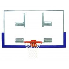 we love sports and fitness! We deal with sales, rentals and shipping of sports equipment in the best possible price.