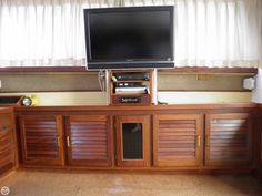 Discover different boat types and classes including popular manufacturer brands. Use Boat Trader to find out which boat or yacht is right for you. Boat Furniture, Forked River, Boat Decor, Used Boats, Convertible, Home, Infinity Dress, Ad Home, Homes