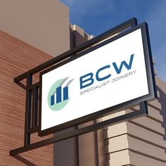 Based in Mayo, Ireland, Designwest have just completed a brand new logo design for BCW Specialist Joinery. Contact us today if you are looking for a new website for your business. Call us on: 094 9382000 Email us at: info@designwest.ie Joinery, Ireland, Logo Design, Website, Logos, Business, Carving, Woodworking, Carpentry