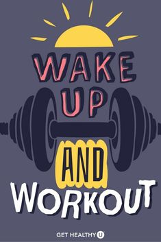 Fitness Workouts, Training Fitness, Mental Training, Fitness Goals, Fun Workouts, Health Fitness, Fitness Diet, Workout Tips, Body Fitness