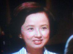 イメージ4 - 懐かしテレビ館 1の画像 - 昭和レトロ&インコのブログ 水色のときめき - Yahoo!ブログ