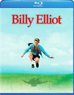 Jamie Bell, Billy Elliot, Drama, Jamie Draven, Movie Search, Julie Walters, Hollywood Cinema, Northern England, Magic Realism