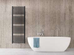 Badkamer Radiator Design : 20 best badkamer radiatoren images on pinterest bathroom