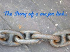 What Happens When a Major Blog Links to Your Site?