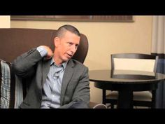 Dr. Charles Majors discusses the connection between nerve supply and cancer. You might look differently at how the two are connected after listening to his e...
