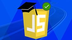 Es6 javascript the complete developers guide free coupon http javascript 101 gain insights how to code with javascript fandeluxe Gallery