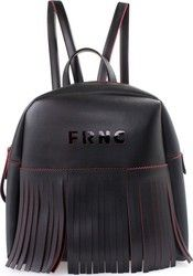 frnc - The must have backpack 2015-2016